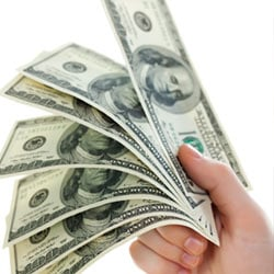 Fast payday loans niceville fl picture 8