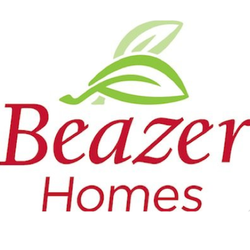 Beazer Homes - Real Estate Services - Las Vegas, NV - Phone Number ...