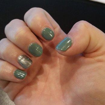Julep nail parlor 27 photos 201 reviews nail salons for 5th ave nail salon