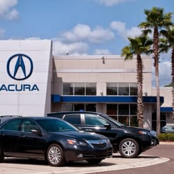 acura of orange park 15 photos 15 reviews auto repair 7200