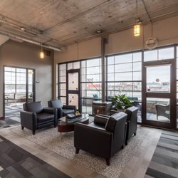 cpl get quote architects 26 mississippi st downtown buffalo