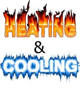 Efficient Heating and Cooling Services: 80 Washington St, Gloversville, NY