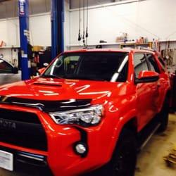 Toyota Of Keene >> Toyota Of Keene Car Dealers 591 Monadnock Hwy Swanzey Nh