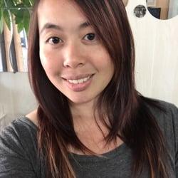 Hong Kong Mona Hair Studio 39件のレビュー ヘアリムーバル 307 4th