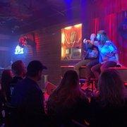 Louie Louie's Piano Bar - 19 Photos & 25 Reviews - Venues & Event