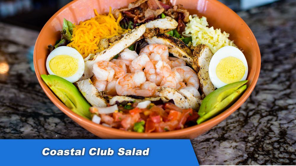 Biloxi Seafood Restaurant Gift Cards Mississippi Giftly