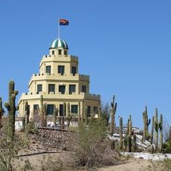 Photo Of Century Roofing   Phoenix, AZ, United States ...
