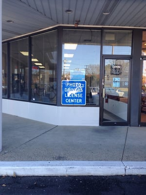 drivers license center philadelphia locations