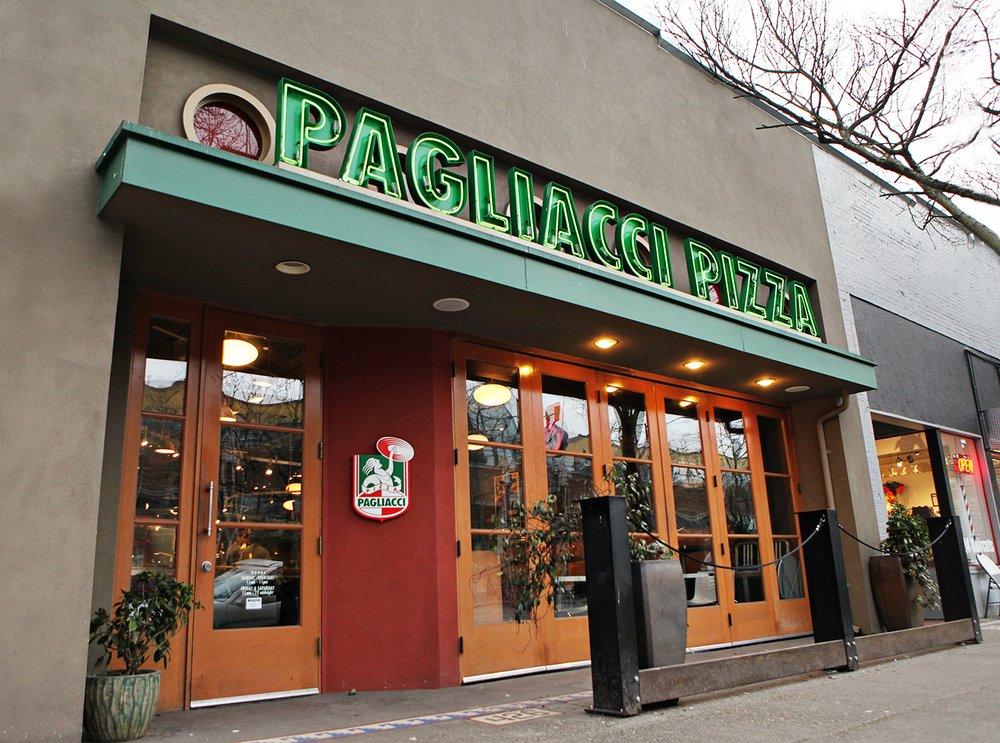 tuttabella2 |Pizza Seattle