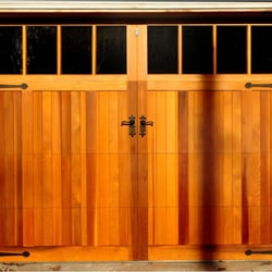 Photo Of Larry Myers Garage Doors   Portland, OR, United States