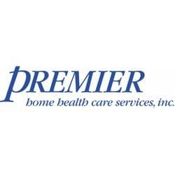 Premier Home Health Care Services 32 Photos Home Health Care