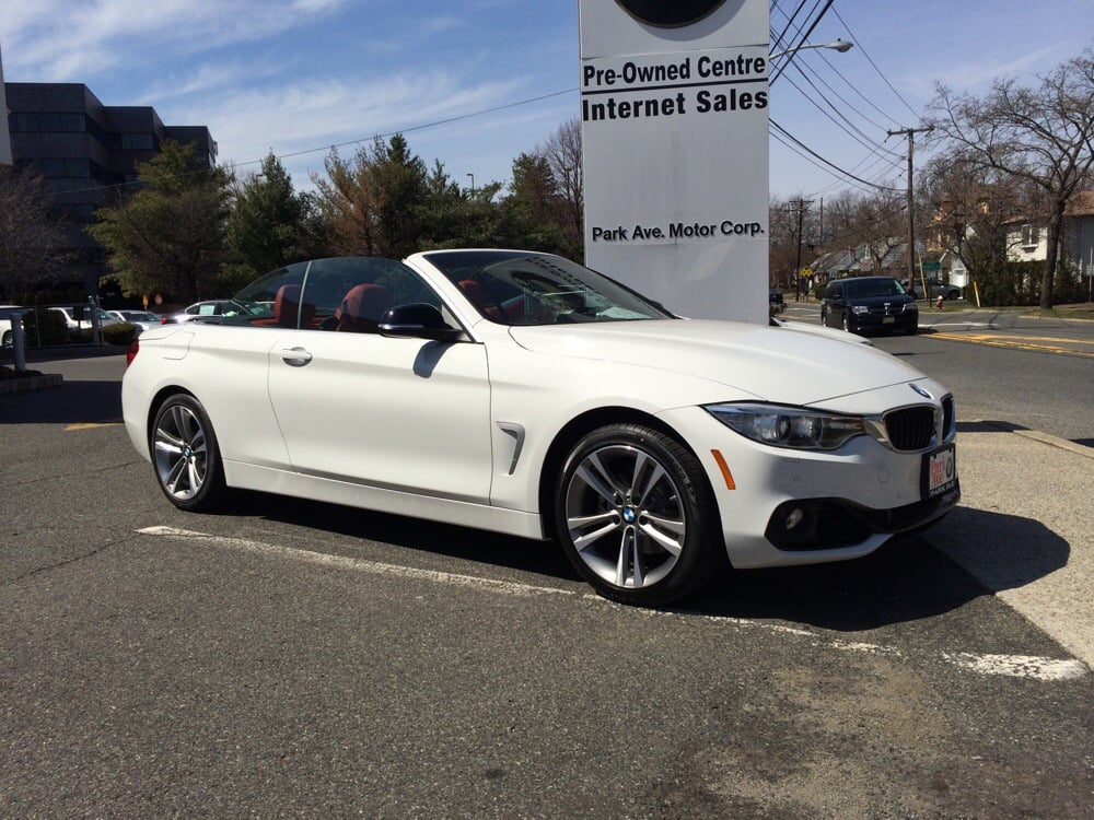 new 2014 bmw 428i sport line convertible yelp. Black Bedroom Furniture Sets. Home Design Ideas