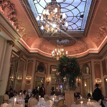 Christmas At The Ritz London.The Ritz London 425 Photos 200 Reviews Hotels 150