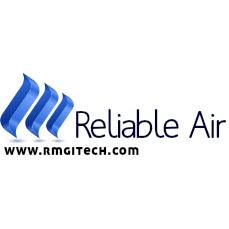 Reliable Air: 127 Sawdust Trl, Hot Springs Village, AR