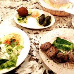 The Best 10 Lebanese Restaurants In Hammond La Last Updated