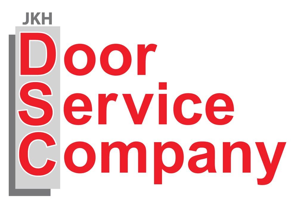 JKH Door Service Company   Garage Door Services   20227 Charlanne Dr,  Redding, CA   Phone Number   Yelp