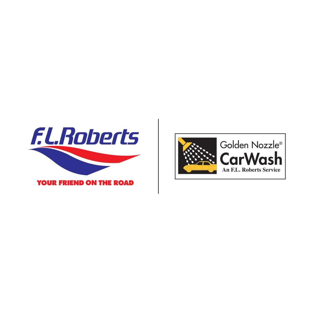 Golden Nozzle Car Wash Pittsfield Ma