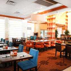 Photo Of Hilton Garden Inn West Monroe   West Monroe, LA, United States Good Looking