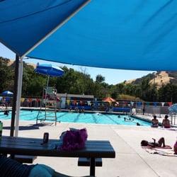 Walter Graham Aquatic Center 20 Photos 17 Reviews Swimming Pools 1100 Alamo Dr