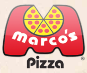 Marco's Pizza: 1310 W Washington St, West Bend, WI