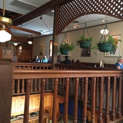 Photo Of Waterman S Grill Edenton Nc United States