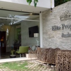 Top 10 Best Real Estate Agents in Valladolid, Yucatán