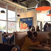 Blue Plate Kitchen - 367 Photos & 340 Reviews - Diners - 345 N Main ...