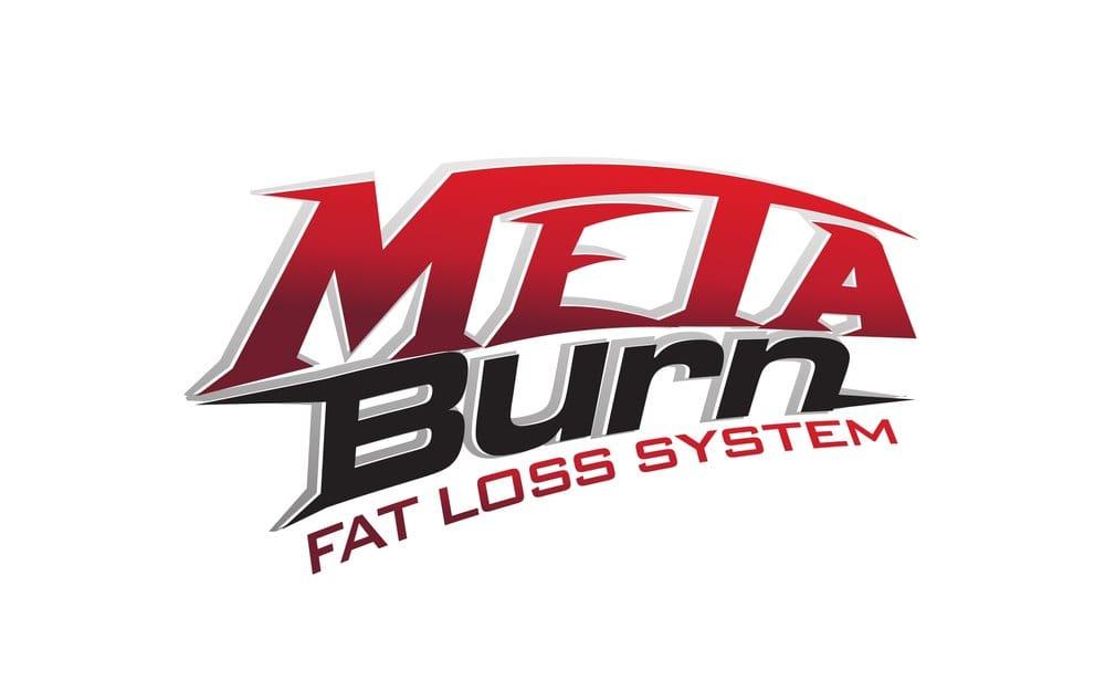 Weight Loss Center Long Island