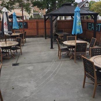 Photo Of East End Bistro U0026 Pub   Lakewood, OH, United States. New