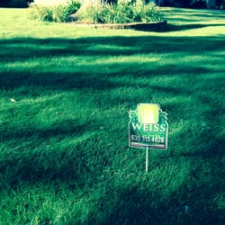 Photo Of Weiss Lawn Care Inc Winfield Il United States Naperville