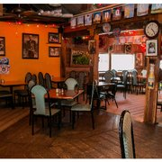 ... Photo Of El Patio Escondido Mexican Restaurant   Van Alstyne, TX,  United States ...