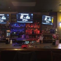 Jocks Sports Bar & Grill - Sports Bars - Louisville, KY ...
