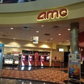 Amc Santa Anita 16 348 Photos Amp 546 Reviews Cinema