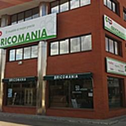 Bricoman a oggettistica per la casa calle artesan a - Bricomania sevilla ...
