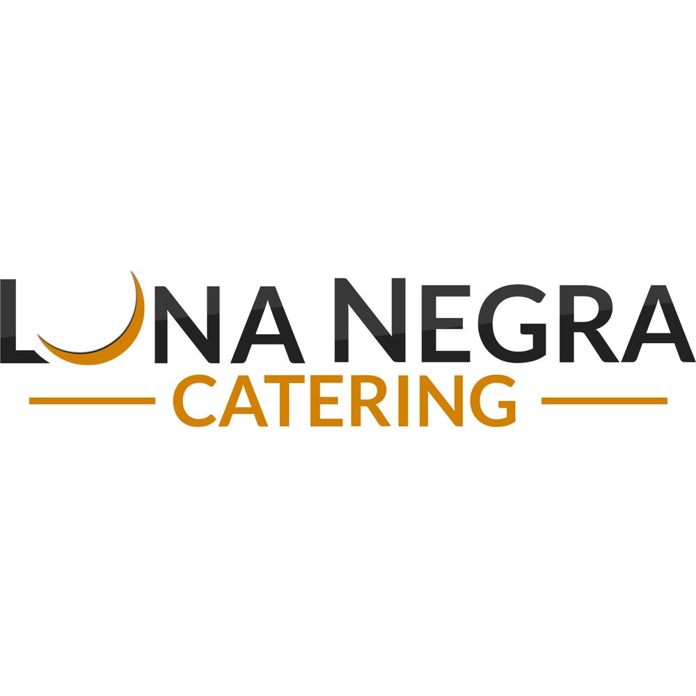 Luna Negra Catering - Caterers - 6308 Woodman Ave, Valley Glen, Van ...