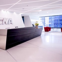 Cna Auto Insurance Phone Number
