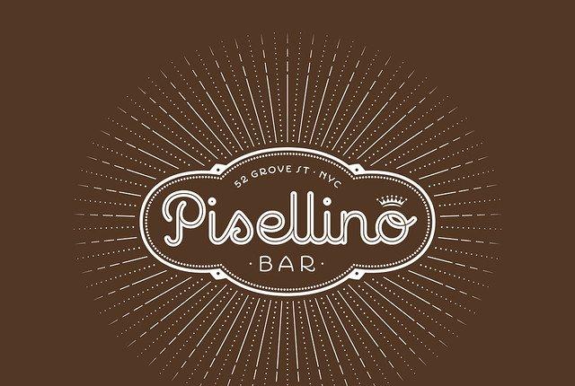 Bar Pisellino: 52 Grove St, New York, NY