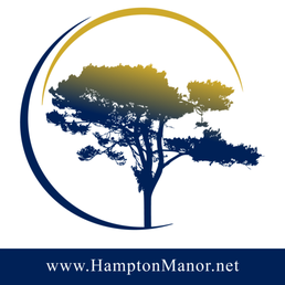 Superb Photo Of Hampton Manor Assisted Living   Ocala, FL, United States
