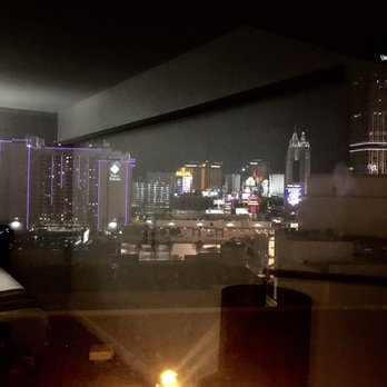 Planet Hollywood Las Vegas Resort & Casino - 3494 Photos
