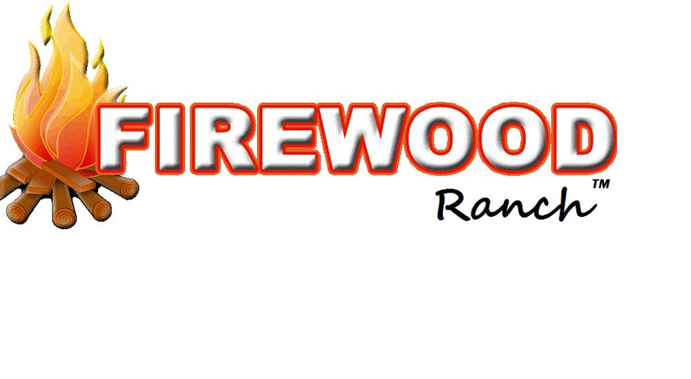Firewood Ranch: 6081 Tecuya Mtn Rd, Frazier Park, CA