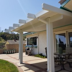 The Best 10 Patio Coverings In Simi Valley Ca Last Updated March