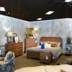 Captivating Photo Of Ashley HomeStore   Plano, TX, United States