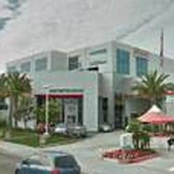 Great Photo Of Toyota Of Huntington Beach   Huntington Beach, CA, United States