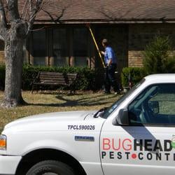 Bug Head Pest Control 20 Photos Amp 86 Reviews Pest
