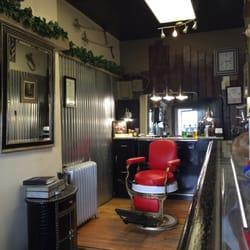 Michaels hair studio 28 photos hair salons reviews for 712 salon charleston wv reviews