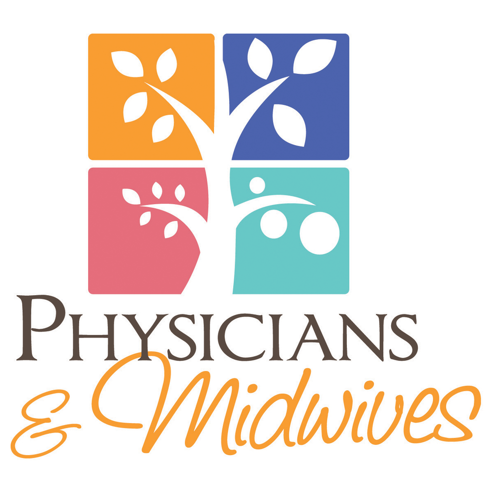 Physician & Midwife Collaborative Practice