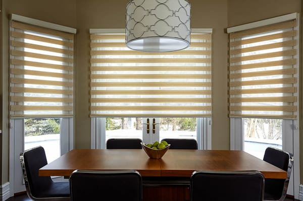blinds if download go up that want to open ma from top the everett most page company and you