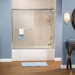 Improveit Home Remodeling Contractors 7200 Poe Ave Dayton Oh Phone Number Yelp