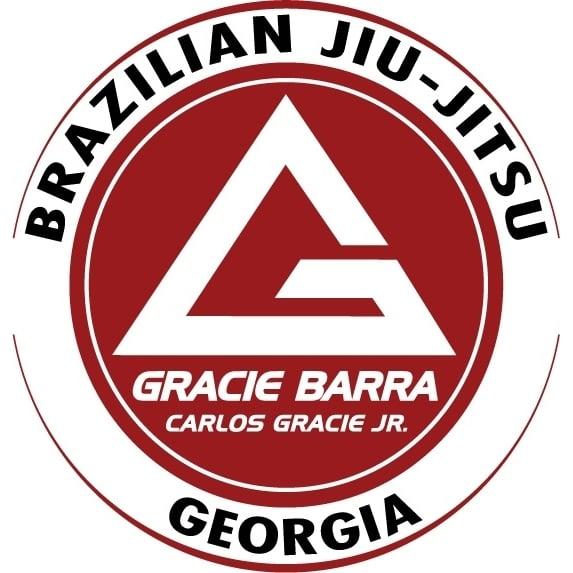 Gracie Barra Georgia: 5505 Bells Ferry Rd, Acworth, GA