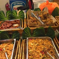 Excellent Taste Of Asia Food Court Cafeterias Lot Lg 23 Berjaya Interior Design Ideas Ghosoteloinfo